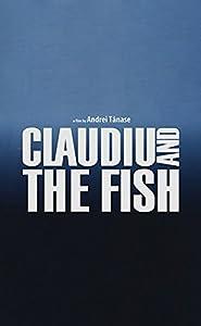 New movie hollywood free download Claudiu \u0026 the Fish Romania [x265]