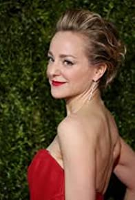 Primary photo for Geneva Carr