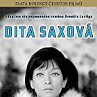 Krystyna Mikolajewska in Dita Saxová (1968)