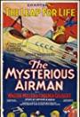 The Mysterious Airman