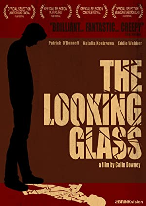 The Looking Glass ( The Looking Glass )