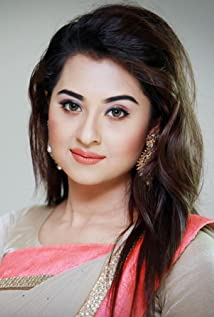 Shabnam Bubly Picture