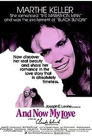 Toute une vie (1974)