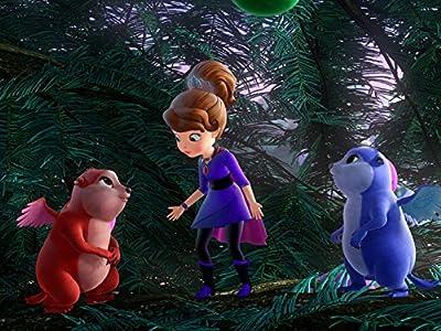 http://bigshemalemovies ga/item/watch-new-trailers-movies-tvist