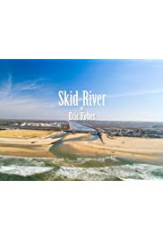 Skid-River