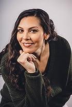 Deborah Cortez