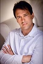 Greg Kean