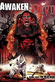 Awaken the Devil Poster