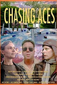 Primary photo for Chasing Aces