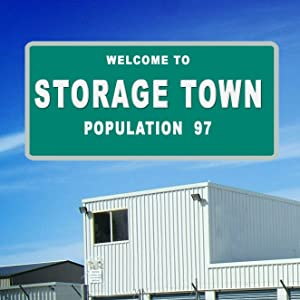 Direct link to download english movies Storage Town [flv]