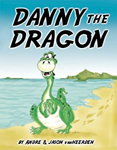 Downloading hd video to imovie Danny the Dragon UK [480x360]