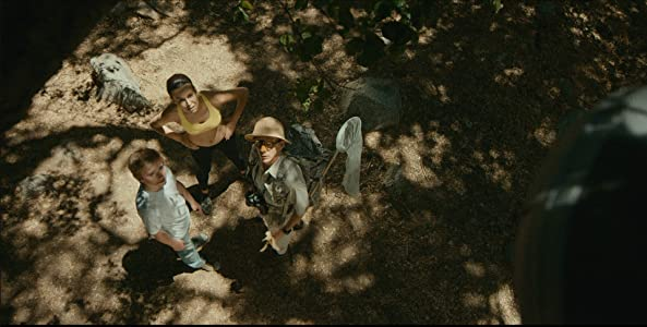 New hollywood movie trailer download Shoe Kid Stick by none [480x800]