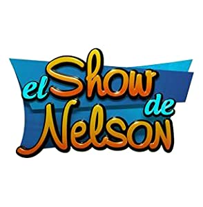 Quick movies downloads El Show de Nelson by none [SATRip]