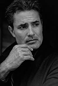 Primary photo for Victor Webster