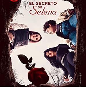 Website for movie downloads full El Secreto de Selena [4K2160p]