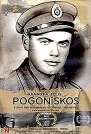 Pogoniskos Poster