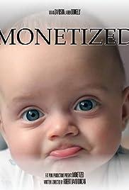 Monetized Poster