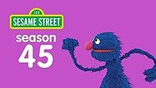 Elmo the Grouch
