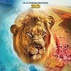 Enchanted Kingdom 3D (2014)