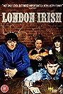 London Irish (2013) Poster