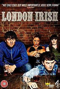 Primary photo for London Irish