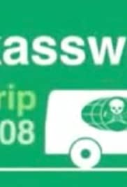 JackassWorld: Road Trip - Fall, 2008 Poster