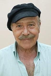 Thymios Karakatsanis Picture