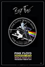 brit floyd live at red rocks dvd
