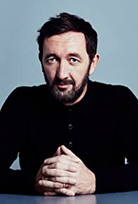 Primary photo for Ralph Ineson