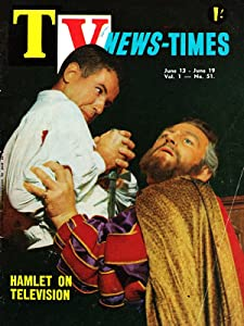 hamlet movie download free