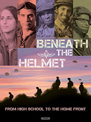 Where to stream Beneath the Helmet
