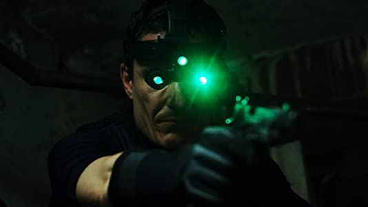 Splinter Cell: Extinction movie in hindi dubbed download