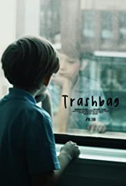 Trashbag Poster