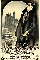Ludwig der Zweite, König von Bayern