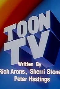 Primary photo for Toon TV