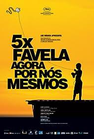 5x Favela, Agora por Nós Mesmos (2010)