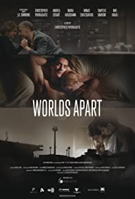 Primary photo for Worlds Apart