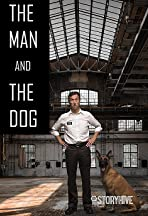 The Man and the Dog