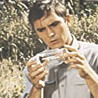 Terence Stamp in The Collector (1965)