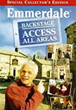 Emmerdale - Backstage - Access All Areas