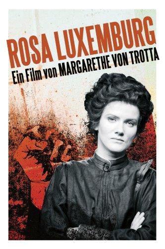 Rosa Luxemburg (1986)