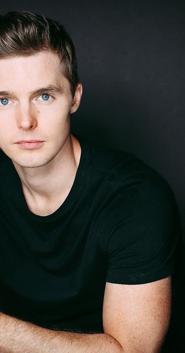 Tyler Johnston Imdb