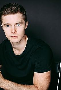 Tyler Johnston Picture