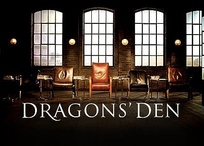 Sitios para descargar películas completas en inglés. Dragons\' Den: Episode #1.1  [movie] [hdrip] [720px] by Michele Berlyne