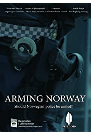 Arming Norway