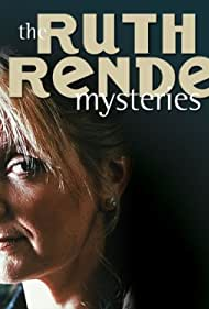 Ruth Rendell Mysteries (1987)