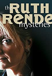 Ruth Rendell Mysteries Poster