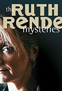 Primary photo for The Ruth Rendell Mysteries