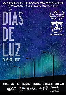 Días de luz (2019)