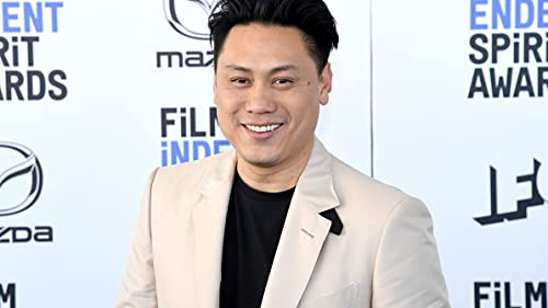 Get a 'Crazy Rich Asians 2' Update From Director Jon M. Chu video